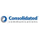 Consolidated Communications, Inc. logo