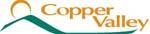 Copper Valley Telecom logo