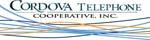 Cordova Telecom Cooperative logo