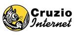 Cruzio Holdings, LLC logo