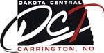 Dakota Central Telecommunications Cooperative logo