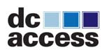 DC Access, LLC logo