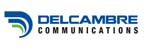 Delcambre Telephone Co. logo