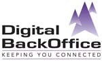DigitalBackOffice