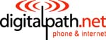 DigitalPath logo