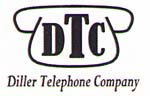Diller Telephone Co