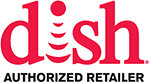 Dish logo