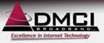DMCI Broadband, LLC logo