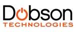 Dobson Technologies, Inc. logo