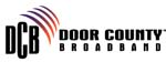 Door County Broadband