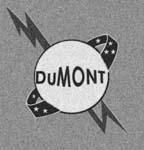 Dumont Telephone Company logo