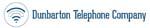 Dunbarton Telephone Company logo