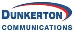 Dunkerton Telephone Cooperative logo