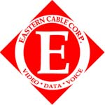 Eastern Cable