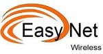 Easy Net Wireless