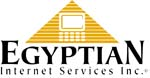 Egyptian Internet Services
