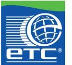 Ellijay Telephone Company logo