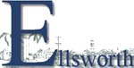 Ellsworth Cooperative Telephone Association logo