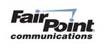 FairPoint Communications, Inc. logo