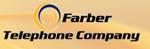 Farber Telephone logo