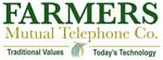 Farmers Independent Telephone Company logo