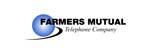 Farmers Mutual Telephone Company (OH) logo