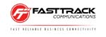 FastTrack Communications