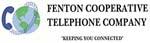 Fenton Cooperative Telephone Company logo