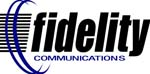 Fidelity Communications Company logo