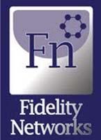 Fidelity Networks