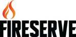 FireServe, LLC logo