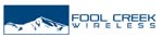 Fool Creek Wireless logo