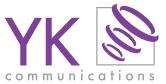 Ganado Telephone Company, Inc. logo