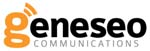 Geneseo Communication Services
