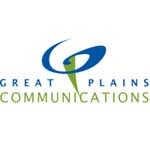 Great Plains Communications, Inc. logo