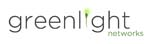 Greenlight Networks, LLC logo