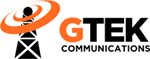 Gtek Communications logo