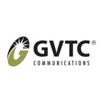 Guadalupe Valley Telephone Cooperative, Inc. logo