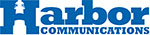 Harbor Communications logo