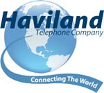 Haviland Telephone Co