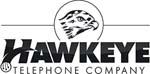 Hawkey Interconnect Company logo