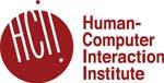 HCI Telcom Inc. logo