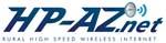 HPAZ.net, LLC logo