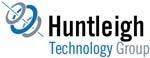 Huntleigh Technology Group  logo