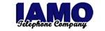 IAMO Telephone Company logo
