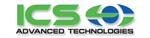 ICS Advanced Technologies logo