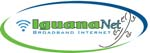IguanaNet LLC logo