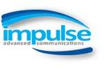Impulse Internet Services, LLC logo