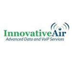 InnovativeAir logo
