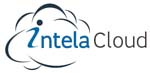 Intelacloud